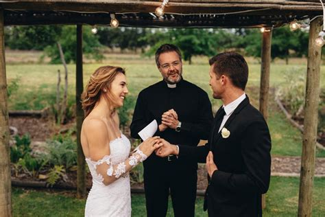 Great Love Quotes For Wedding Speeches