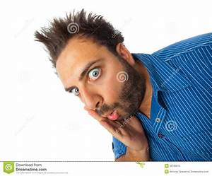 Wow Expression Royalty Free Stock Photo - Image: 35193075
