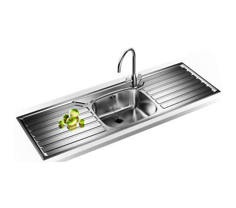 Franke Kitchen Sink by Franke Uk Designer Pack Ukx 612 Stainless Steel Sink And Tap