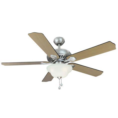 harbor breeze fans replacement parts harbor breeze 6 blade ceiling fan replacement parts