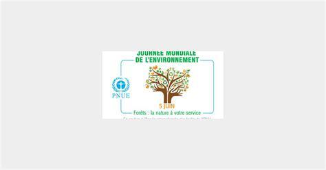 orgasme au bureau journée mondiale de l 39 environnement la nécessité de l
