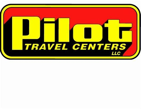 Free Drink at Pilot Travel Centers or Flying J Locations!