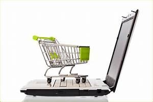 Mömax De Online Shop : online shop erp blog ~ Bigdaddyawards.com Haus und Dekorationen