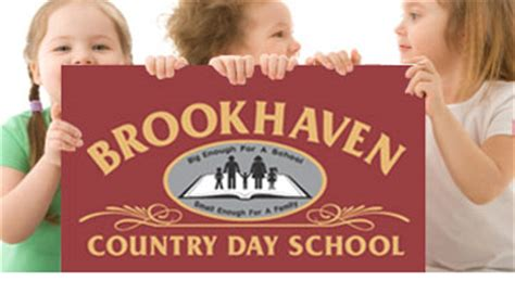 country day preschool child care day care preschool programs at brookhaven 387