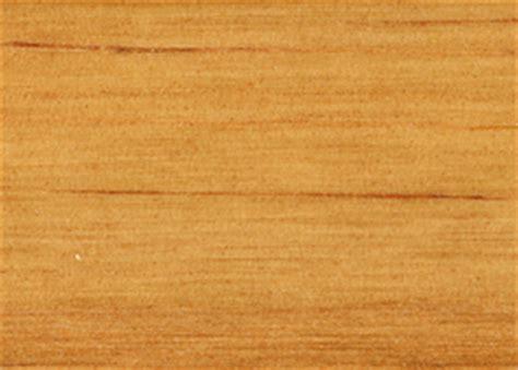 woodcare blackfriar