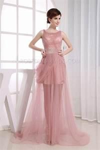 Robe de soiree pour mariage pas cher sur mesure originale for Robe pour mariage cette combinaison bague fantaisie