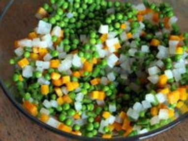 great bicarbonate cuisine images gallery gt gt le bicarbonate