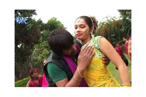 holi bhojpuri video song download 2015
