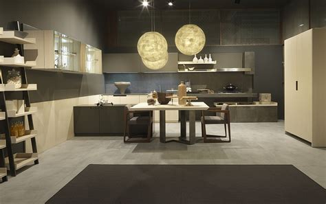 contemporary italian kitchen modern italian kitchen designs from pedini 2460