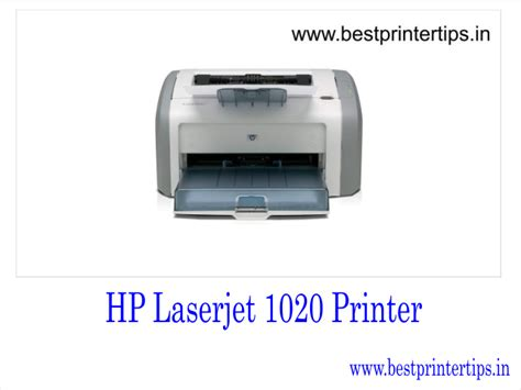 Review and hp officejet pro 7720 drivers download — great impact. Hp Jet Pro 7720 Driver Free - Hp Officejet Pro 7720 All In One Wide Format Printer With Wireless ...