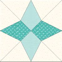 Clam Shell Templates Lapbook by 73 Best Quilting Templates Images On Pinterest Quilting