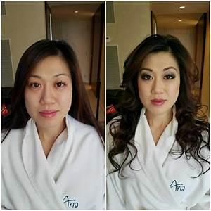 Wedding Hair And Makeup Las Vegas Mugeek Vidalondon