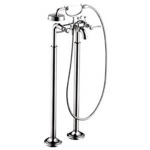 bath faucets kohler bathroom sink faucets kohler bathroom sink faucets pplump