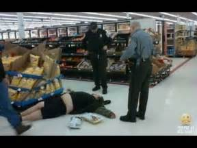 funny and crazy pictures people shopping at walmart youtube