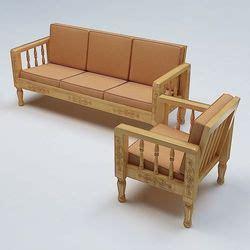 wooden sofa set  kochi kerala wooden sofa set price  kochi