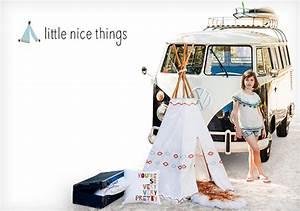 Tipi Little Nice Things : amazon buy vip hero daniel wellington sidharta watches premium fashion style lua lua ~ Preciouscoupons.com Idées de Décoration