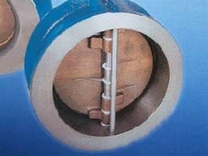 Clapet Anti Retour Hotte : clapets anti retours hydrauliques tous les fournisseurs ~ Premium-room.com Idées de Décoration
