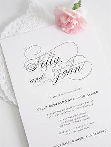 Elegant wedding invitations brooches all invitations ideas for Elegant wedding invitations with brooches