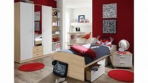 Kinderbett 90x200 Weiß : bett point funktionsbett kinderbett in wei 90x200 cm ~ Buech-reservation.com Haus und Dekorationen