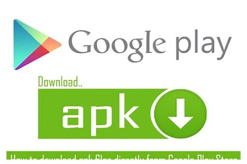 download google hindi input apk file