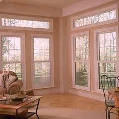 windsor pinnacle clad white casement windows exterior door tiny house pinterest discover