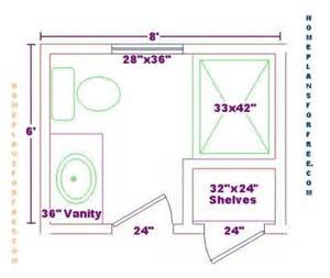 bathroom floor plan layout free bathroom plan design ideas small master bathroom