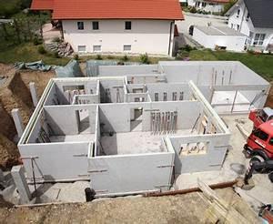 Bodenplatte Garage Kosten Pro Qm : keller ja oder nein eine entscheidungshilfe ~ Lizthompson.info Haus und Dekorationen