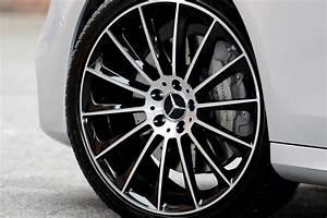Mercedes E Klasse Felgen Gebraucht : news alufelgen mercedes e klasse amg w213 20zoll ~ Jslefanu.com Haus und Dekorationen