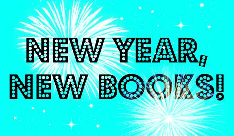 Happy New Year! My Reading Goalschallenges For 2015