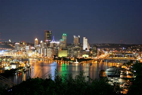 Images Pittsburgh Summer Wind Au Revoir Pittsburgh Hello Junior Year Of