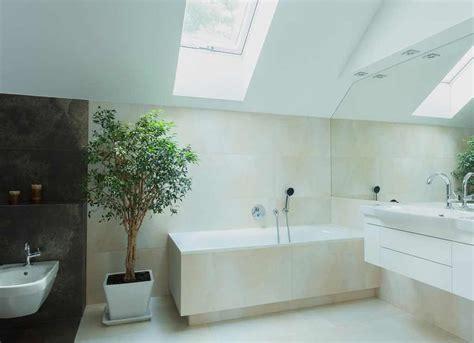 Bathroom Suites Scunthorpe  Bathroom Furniture Quality