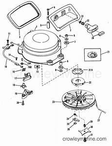 Starter Assembly  Manual  55