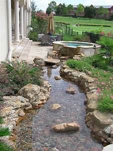 Rock Garden Ideas of Beautiful & Extraordinary Decorative