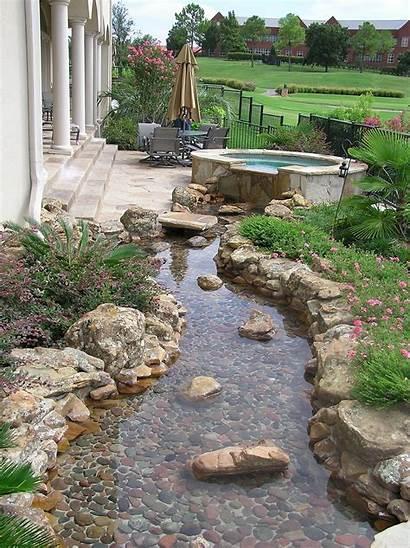 Rock River Garden Hawk Haven