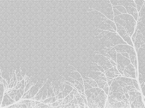 plain white wallpapers hd wallpapersafari
