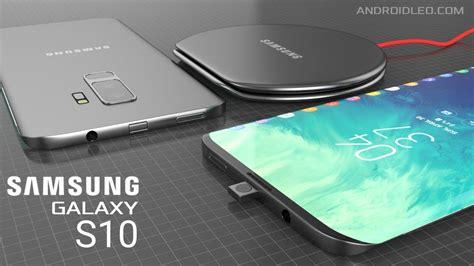 samsung galaxy    display fingerprint scanner