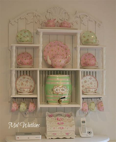 shabby chic plate rack 17 best images about my pink and shabby chic home on pinterest two s company shabby chic and