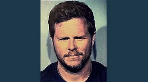 Important australian fine art international art by deutscher and hackett issuu. Former Maricopa County assessor pleads guilty to felony charges in adoption case | Gephardt Daily