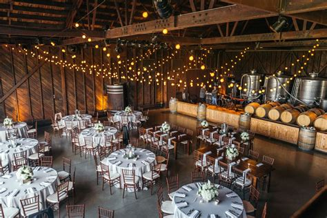 Saltwater Farm Vineyard Wedding Connecticut Wedding Of