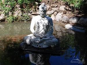 Buddha Statue Im Garten : botanischer garten andre heller gardone riviera giardino botanico a hruska gardasee ~ Bigdaddyawards.com Haus und Dekorationen