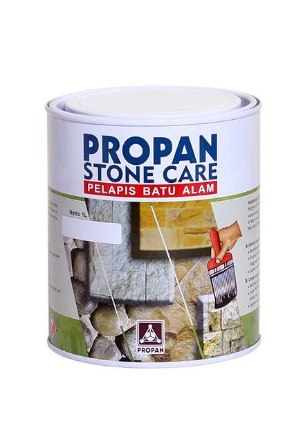 propan care cat batu candi dunia bahan bangunan bandung harga cat batu alam propan paint