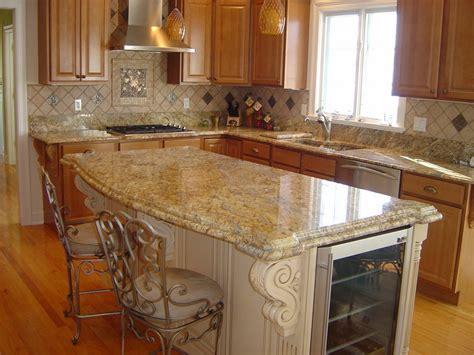 yellow river granite home design ideas homestylediary