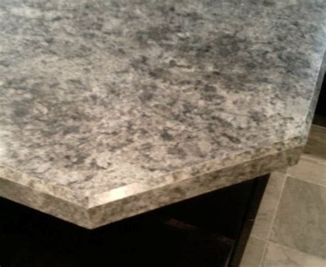 37 best images about laminate countertop trim on