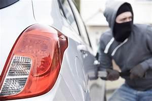 Vol De Voiture Assurance : vol de pi ces auto quelle prise en charge par les assurances norauto ~ Gottalentnigeria.com Avis de Voitures