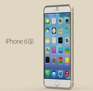 iphone 6s launch iphone 6s price release date features here 11483