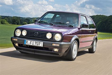 volkswagen fire golf fire and ice on pinterest