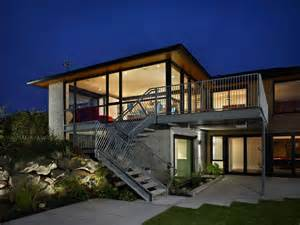 house architectural modern contemporary house plans architectural design home and luxury comfortable with large