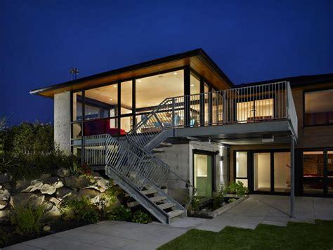 House Plans With Big Windows Escortsea