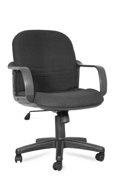Office Chairs Price by Office Chair By Sigma Black Color Price From Souq In