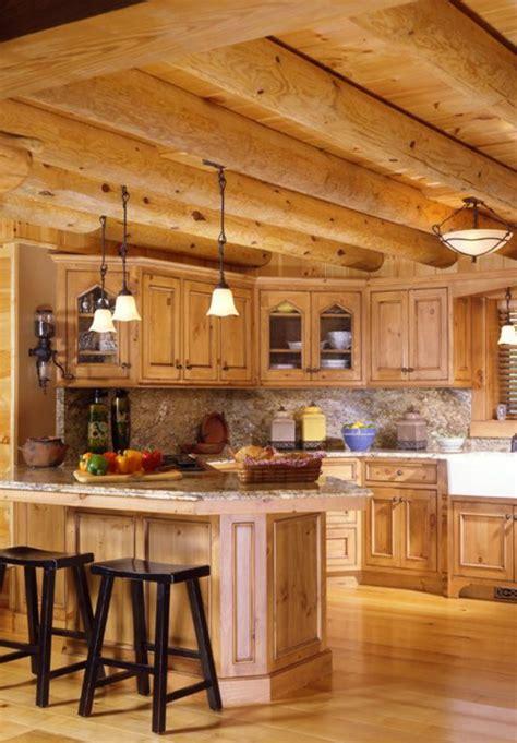 cuisine massif plan de travail cuisine bois massif maison design bahbe com
